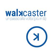 WalkCaster