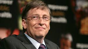 Bill Gates Height, Weight, Age, Affairs, Wife, Biography & More ...
