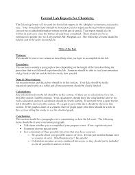 formal essay template mla format essay outline gxart org formal example resume and cover letter ipnodns ru example of a formal example of formal essay writing