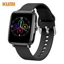 Strong Battery Using, Smart watches, Search MiniInTheBox