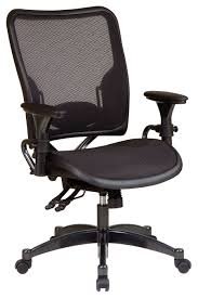 bedroomattractive mesh office chair furniture ergonomic chairs meshofficechair staples india realspace high quality back bedroomattractive executive office chairs