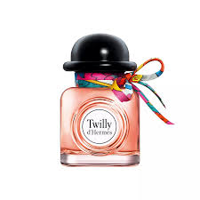 <b>Hermès</b> '<b>Twilly D'HermeS</b>' Eau De Parfum | Debenhams Ireland