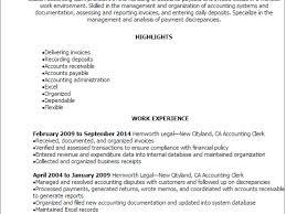 isabellelancrayus marvelous ideas about job resume format on isabellelancrayus handsome professional accounting clerk resume templates to showcase your cool resume templates accounting clerk