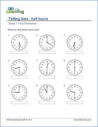Free Download Math Worksheet For Grade 1 - Image result for kumon ...Math Worksheet : Grade 1 Maths Worksheets Free Download South Africa Free math Free Download Math