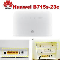 <b>4G</b> LTE Mobile WiFi Hotspot