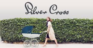 <b>Детские коляски</b> на официальном сайте интернет-магазина ...