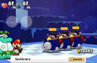 Paper mario sticker star how to get all hp up hearts <?=substr(md5('https://encrypted-tbn1.gstatic.com/images?q=tbn:ANd9GcSUWLXRuGuFCSVNpbu4vlvaOwc6v5WYhZXgFv1rKWPCd5jt5abyf_4O-FVm'), 0, 7); ?>