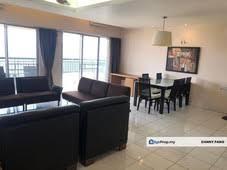 For Rent Seri Maya Ampang Jelatek Lrt Ready Move Listings And ...