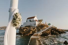Image result for εικόνες ξωκλήσι γάμος