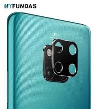 Best value <b>Aluminum Case</b> Huawei – Great deals on <b>Aluminum</b> ...
