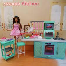Mobili Per La Casa Delle Bambole : Aliexpress acquista fai da te casa delle bambole di plastica