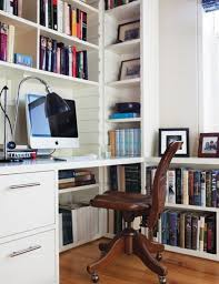 charming and thoughtful home office storage ideas modern thoughtful home office storage solution ideas with charming thoughtful home office