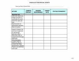 office u industrial carbonless s templates ready to event budget template excel