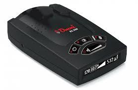 <b>Радар</b>-<b>детектор Omni RS-500</b>: купить за 8361 руб - цена ...