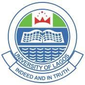 UNILAG Postgraduate Admission Application Form – 2017/2018