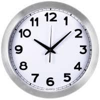 <b>Настенные часы</b> с логотипом - страница 2