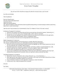 cover letter template slideshare liberal arts career services the university of texas at austin cover letter tufts career services cover letter