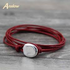 Aliexpress.com : Buy <b>Anslow</b> 2017 <b>Trendy Design</b> Wholesale Cheap ...
