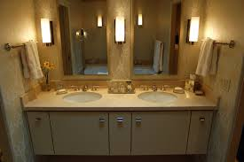 master bathroom cabinet ideas home decoration
