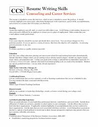 best skills on resume resume list of skills for a resume good job resume writing skills and abilities good examples of skills and resume examples listing computer skills sample