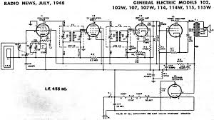 general electric radio schematics posted on am general wiring general electric radio schematics posted on am general wiring diagram by peggy g brown