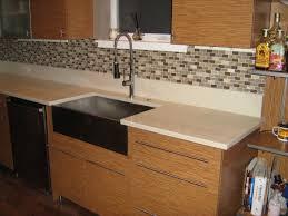 diy tile kitchen countertops: diy aluminum countertops amp diy aluminum countertops amp metal