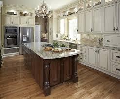 cabinet boxes klr kitchens