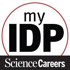 careers science aaas individual development plan customize your career plan
