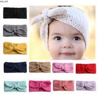 China <b>Kids Hairband</b> Seller | Chinese <b>Kids</b> Hat Store from Superant ...