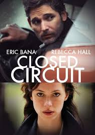 Closed Circuit (DVDRIP)
