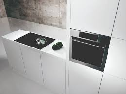 Kitchen Appliances Specialists Gorenje At Livingkitchen 2013 Gorenje Group
