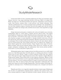 reality tv essays  essay example reality tv show violence