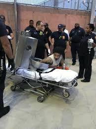 Wstyd na całe więzienie - LOL24
