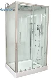 <b>Душевая кабина Timo Puro</b> Swing Door L, цена 147100 руб в ...