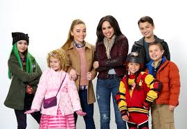 17 best images about adventures and babysitting 17 best images about adventures and babysitting disney purpose and role models