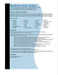 resume examples executive resume sample business letter layout    resume examples executive resume sample business letter layout general resume layout resume templates microsoft word for mac resume templates microsoft