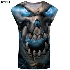 <b>KYKU</b> Funny Store - Small Orders Online Store, Hot Selling and ...