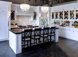 remarkable kitchen chandeliers lighting epic home interior design ideas chandelier ideas home interior lighting chandelier