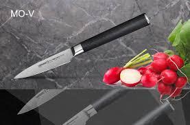 Как выбрать <b>кухонный нож</b> - обзор кухонных ножей!
