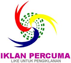 Image result for iklan