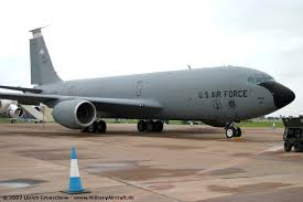 Image result for kc-135