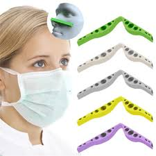 Special Price For mask <b>nose</b> protection list and get free shipping ...