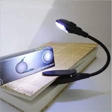 Online Shop for <b>reading lamp</b> us Wholesale with Best Price