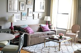 living room charlotte media bloggers advertisement continue reading below ccfca hbx nicole gibbons before