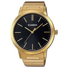 <b>Наручные часы</b> CASIO LTP-E118G-1A 4 640
