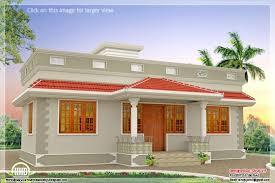 Kerala home design and floor plans  sq feet bedroom single    Kerala style single floor house