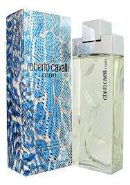 <b>Roberto Cavalli Serpentine</b>: <b>парфюмерная</b> вода 100мл | www ...