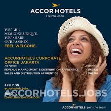 accorhotels jobs linkedin accorhotels jpg