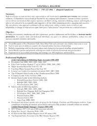 sample resume for liquor s representative resume format for sample resume for liquor s representative beer s resume sample s resumes livecareer wine s representative