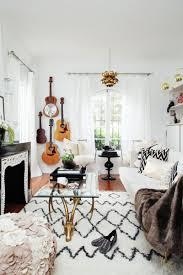 chic home decor interior landscapes blog
